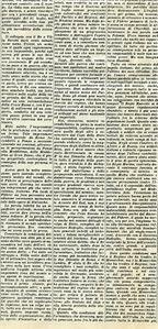 La-Stampa-20-settembre-1943-D.jpg