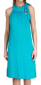 robe-dos-nu-turquoise-femme-ey793_5_zc1.jpg
