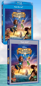clochette-pirate-dvd