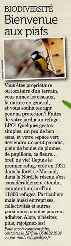 SCAN0162