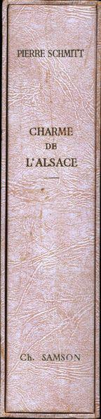 Charme-de-l-Alsace-etui.jpg