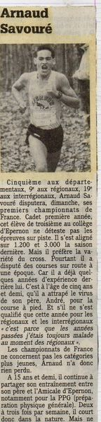 france-cross-89---Copie-copie-1.jpg