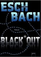 black-out-andreas-eschbach