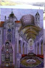 cathedrale-Besancon-peintres-francigena-berthelot.jpg