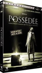 possedee-DVD.png