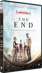 the_end-DVD.png
