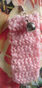 BO carre tricot 2