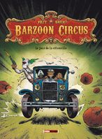 barzoon-circus-t1