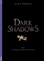 Dark_shadows_Tome_1_hd.png