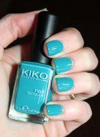 Kiko-342.jpg
