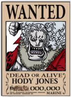 hody jones wanted by lordgandulfo88-d4p2h9i