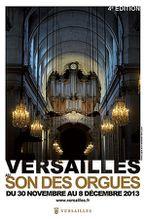 versailles-son-orgue-myber.jpg