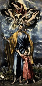 9eme-jour---El_Greco_St_Joseph_and_the_Christ_Child_1597-99.jpg