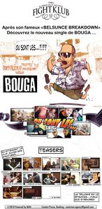 bouga-sya2-BD-low def
