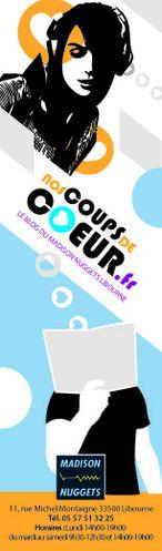 marque-page noscoupsdecoeur-recto
