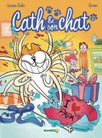 cath-et-son-chat