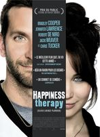 Happiness-Therapy-Affiche-France.jpg