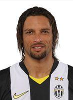 Amauri-Carvalho-Juventus-Turin.jpg