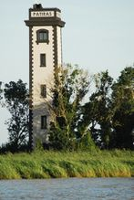 phare_patiras_routes_terroir.JPG