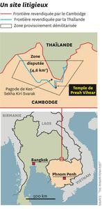 1804-carteCambodge