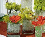 deco-table-colorant-vase.jpg