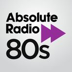 Absolute-Radio-1.jpg