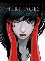 heritages-hans-gourdon