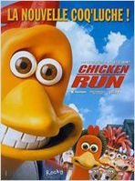 chicken_run.jpg