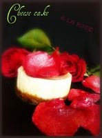Cheese rose2