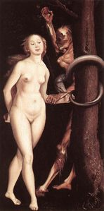 eve-the-serpent-and-death-hans-baldung-grien