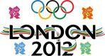 jeux-olympiques-londres-2012-coca-cola-mark.jpg