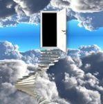 Escalier-porte-Michel-POULAERT.jpg