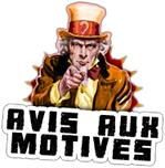 avis-aux-motives