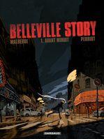 Belleville-story-avant-minuit