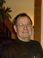 L Guevel B Nov2003