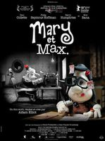 Mary-et-Max-affiche.jpg