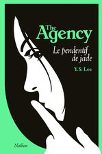 The-Agency-HD.jpg