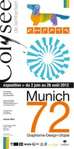 AFFICHE-30x60-MUNICH-72copie.jpg