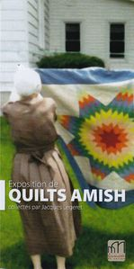 invitation quilts amish