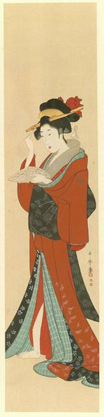 ukiyoe_v5_p147-1-copie-1.jpg