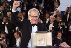 Ken Loach, Rebecca O'Brien et Paul Laverty boycottent israel