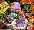 Les paysans du monde entier se soulèvent contre Monsanto et les OGM