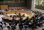 Bahrein : entretenir des discussions avec des représentants israéliens coûtera 3 à 5 ans de prison