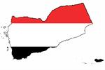 flag-map-of-yemen.png