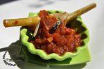 fenouil tomates logo