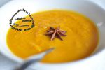 soupe courge anis etoile logo