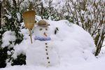 bonhomme-neige-537704.jpg