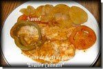 tajine_filets_poisson_1