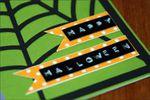 2013-10 halloween 20 IMG 9850