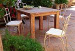table_unopiu_byron_teck_ancien_carre_rectangle.jpg
